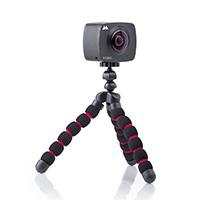Midland H360 Videocamera Ripresa Sferica