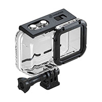 Insta360 One R Ipx8d Dive Case