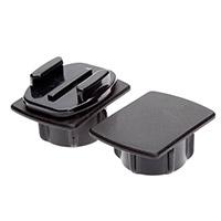 Ultimate Addons 25mmflat Adapter