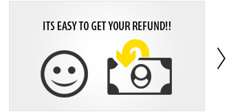 Easy Refund